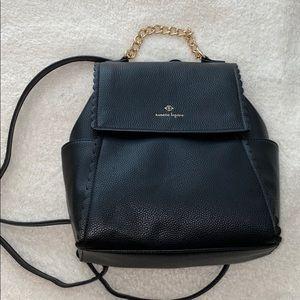 Nanette Lepore backpack